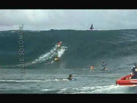 No Friends Bodyboard - Guilty by Association