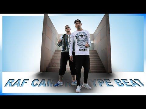 "BONEZ MC x RAF Camora Type Beat - ""Neo Caribbean"" (free instrumental)"