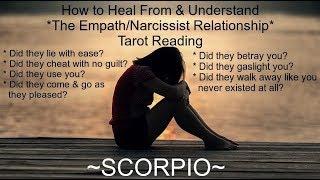 10 Signs YOU are a Super Empath!