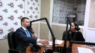 """Интервью на радио """"Эхо Москвы"""" с Нелей Хайрутдиновой"""