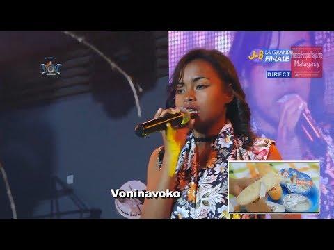 Voninavoko (Live tv plus septembre 2017)