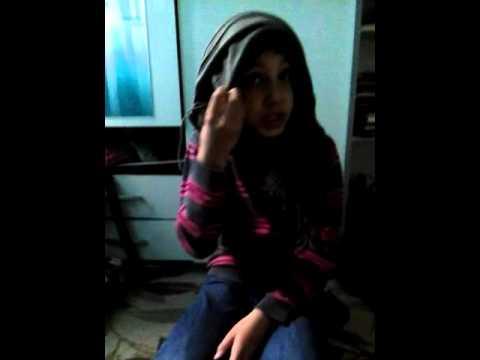 femme arabe cherche homme vaucluse : annonces gratuites algerie
