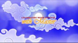 International Gathering with Supreme Master Ching Hai - Europe, Sep...