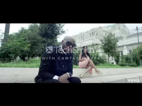 Download 2Baba – Hate What U Do To Me