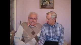 Неумывакин Сода и камни в почках Alexander Zakurdaev