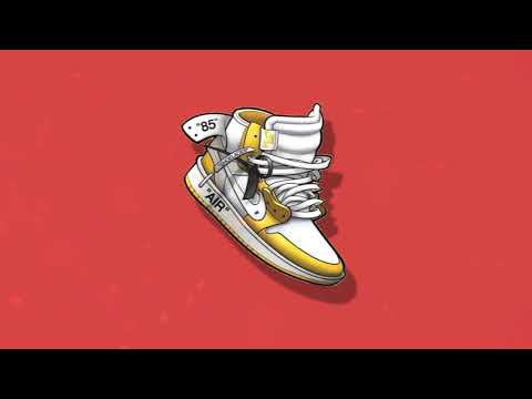 [FREE] Smokepurpp X Lil Pump Type Beat 'Style On My Feet' Free Trap Beats 2019 - Trap Instrumental