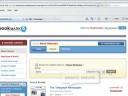 social bookmarking - bookmarkg video demo