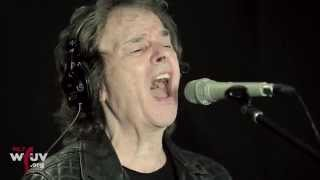 "The Zombies - ""Time of the Season"" (Live at WFUV)"