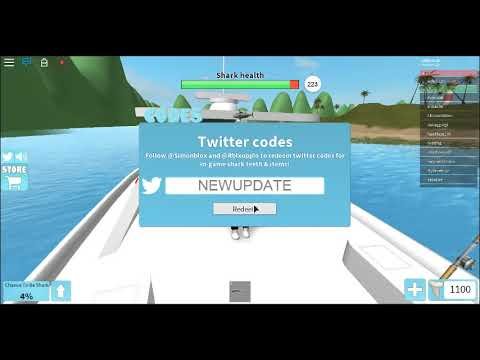 [CODE] How to get 150 free teeth in Sharkbite on Roblox ...