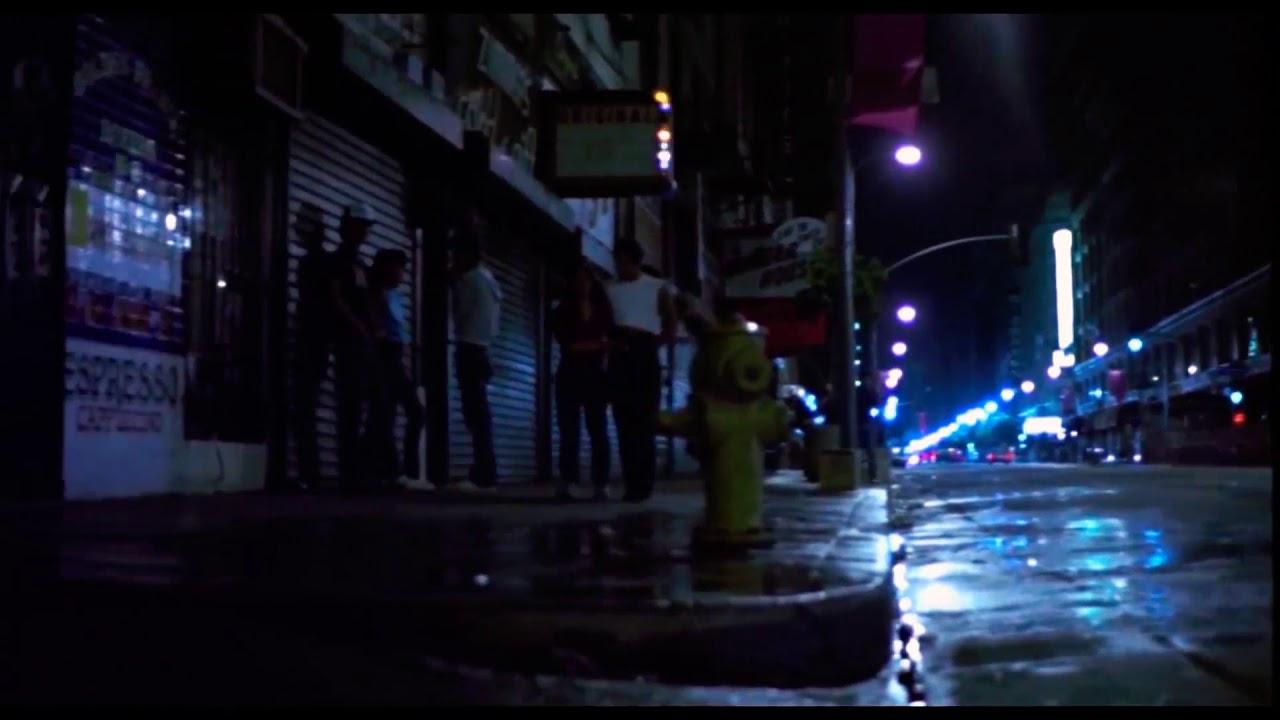 Filme O Exterminador do Futuro 1984 em Alta Definição parte 3