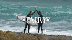 FAIRY - A Surf Film
