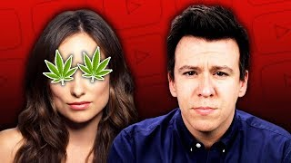 This is Why California's Illegal Weed Business Is Bigger Than Ever; Regulations, Taxes, & More…