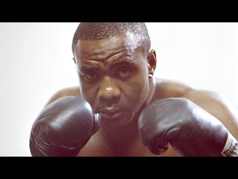 Top 10 Sonny Liston Best Knockouts HD Power Puncher