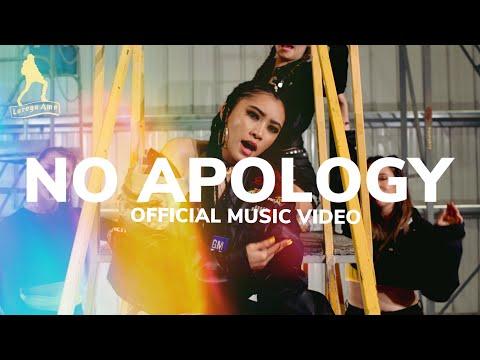 Karencitta - No Apology (Wala Akong Paki) [Official Music Video]