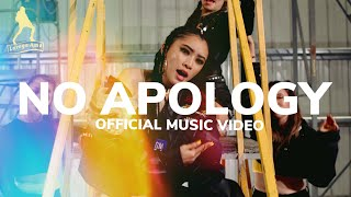 Karencitta - No Apology (Wala Akong Paki) [Official Music Video]