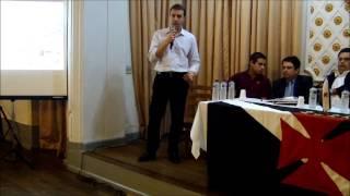 Baixar Participação do conselheiro fiscal Joao Marcos Amorim