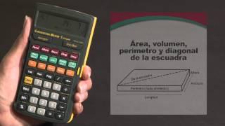 Construction Master 5 en Español -- Introducción y como utilizar