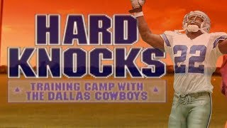 """For Every Dream Realized One is Put on Hold"" 