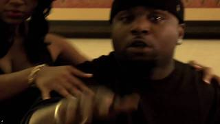 "Philly Swain Ft Freeway & Ricky Rollack ""Mind On My Moola"" (Official Video)"