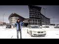 ?????????: BMW 320d F30