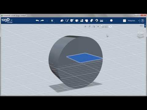 Convex and Concave: Chocolate Candy Mold Technical Learning Video 1