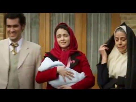 پاورقی خلاصه قسمت 23 شهرزاد Shahrzad Series season 1 Episode 28 سریال شهرزاد فصل اول قسمت آخر