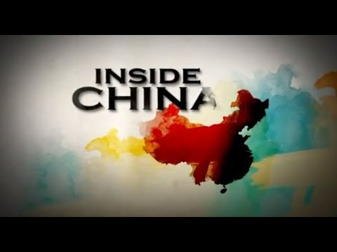 China's Ailing Healthcare System | Inside China