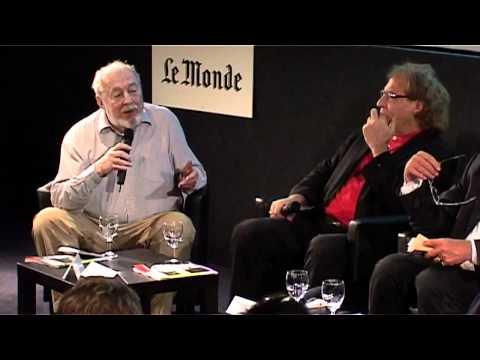 Vidéo de  Clément Rosset