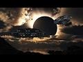 NASA UFO Disclosure   Alien in Space Mystery UFO documentary in 2017  UFO 2017