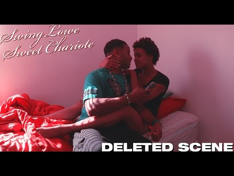 "Swing Lowe Sweet Chariote - Deleted Scene ""Ace's House"""