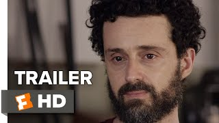 Pendular Trailer #1 (2018) | Movieclips Indie