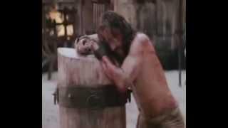 Nick Cave & The Bad Seeds - Foi Na cruz