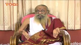 Bharateeyam by Sri Pratapa Dakshinamurthy Deekshithulu-Episode-1-Part-3