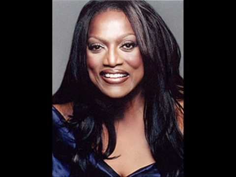 Jessye Norman - R.Strauss - Morgen