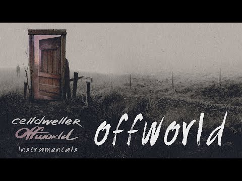 Celldweller - Offworld (Instrumental)