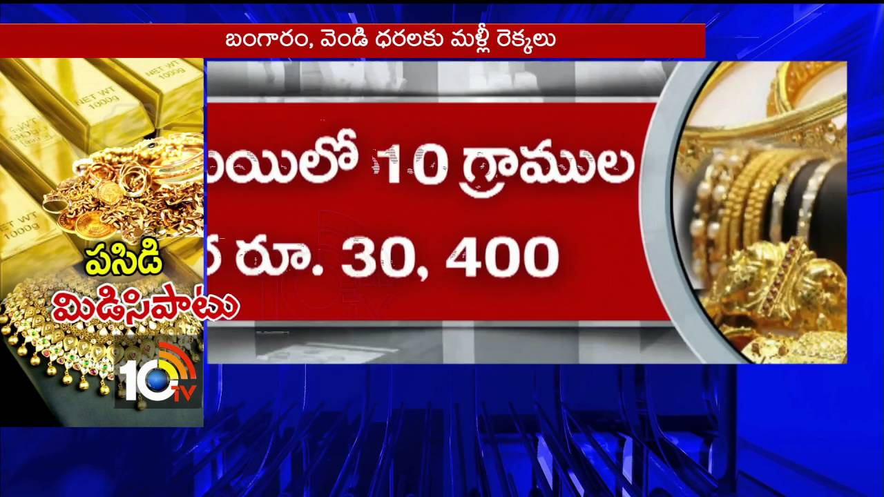 Telugunews 10tv Telugunewschannel