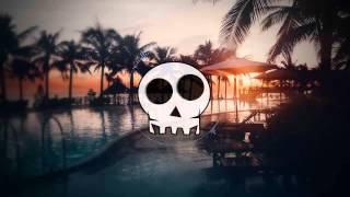 Max Elto - Shadow Of The Sun (Mako Remix)