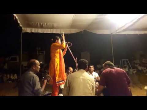 new birha vandana !! kavita krisnamurti !!