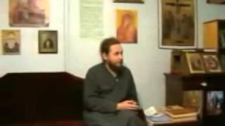 Педофилия, гомосексуализм и блуд в монастырях РПЦ(, 2011-02-11T05:54:42.000Z)