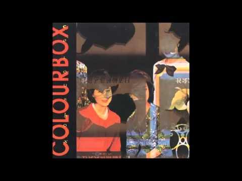 Colourbox - Hipnition (1985)
