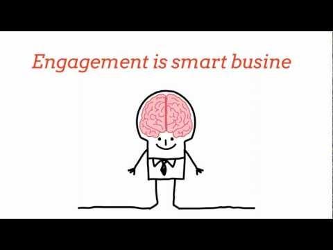 Social Media 101 – Reputation Management