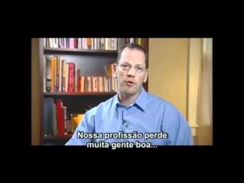 aula-nota-10---o-autor-doug-lemov-fala-sobre-o-livro
