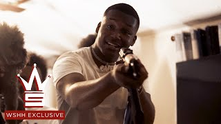 """YNC Capo """"Nation Business"""" (WSHH Exclusive -)"""