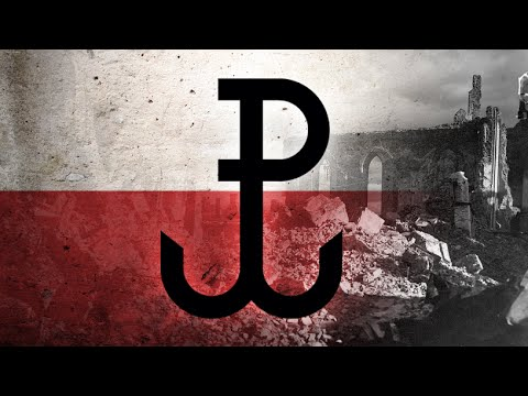 Was Warsaw Uprising Necessary? [Kult America]