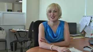 видео Статья: CRM для агентства недвижимости