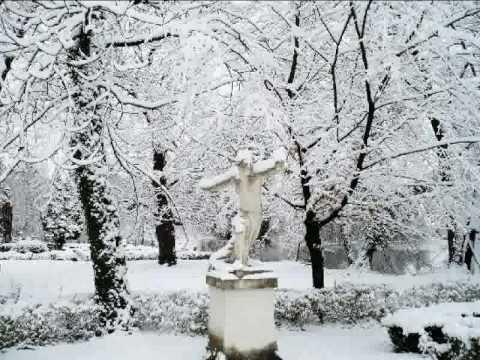 George Michael - Last Christmas.avi