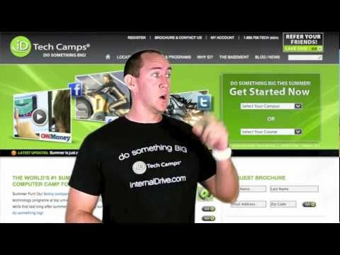 video-game-design,-iphone-app-development-and-more-from-id-tech-camps