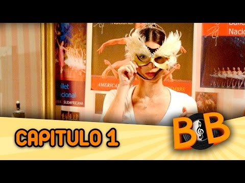 ByB Capitulo 1
