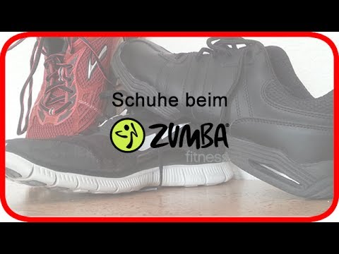 welche nike schuhe zum zumba. Black Bedroom Furniture Sets. Home Design Ideas