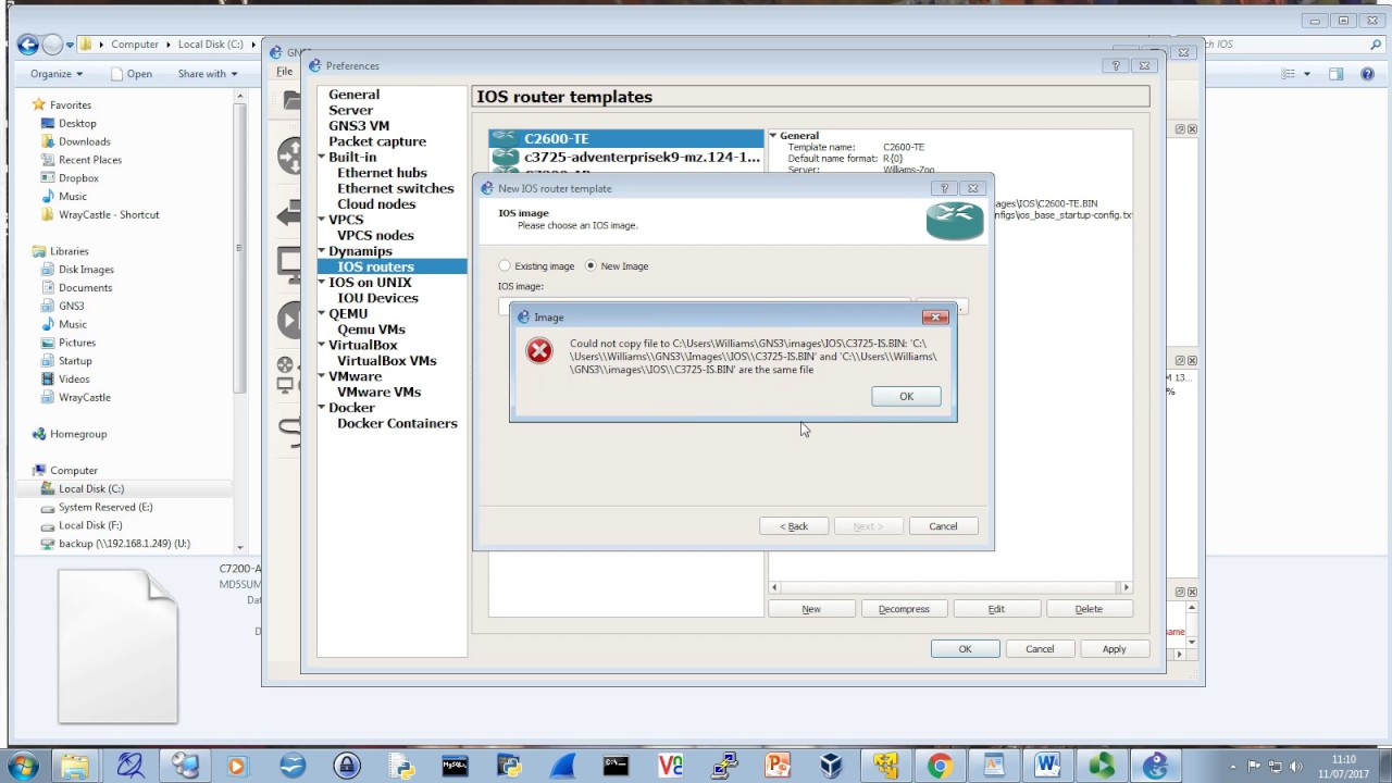 Cisco ios xr image for gns3 download | alaginmo's Ownd